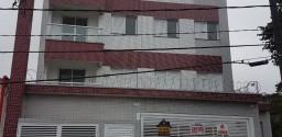 Edifício moriá - diadema