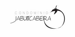 Jabuticabeira - diadema